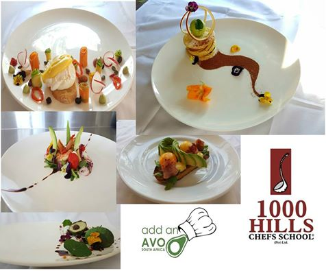 avo plates, competition