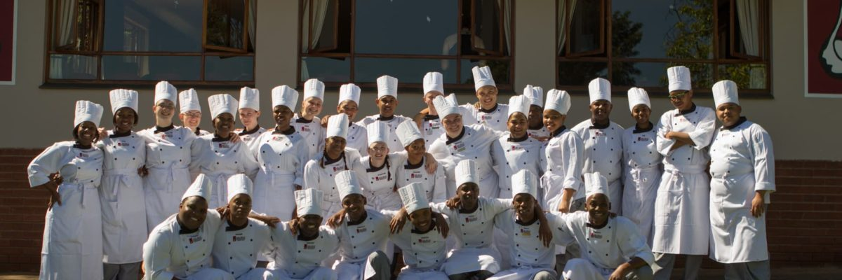 Why 1000 Hills Chef School